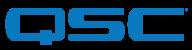 Luminex社のスイッチがQSC Q-LAN認証を取得しました